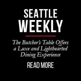 SeattleWeekly-92016