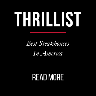 Thrillist_beststeakhouse